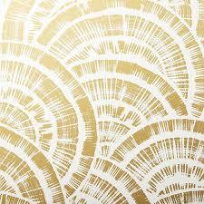 Paper Wallpaper Best 25 Gold Wallpaper Ideas On Pinterest Gold Metallic