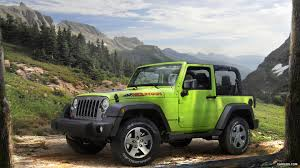 matte green jeep jeep caricos com