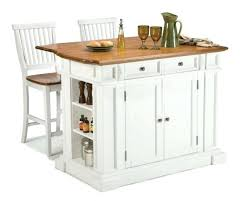 White Breakfast Bar Table Rectangular Pub Table With Storage Pub Set With Storage Counter