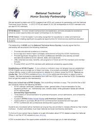 Resume For National Honor Society Nhs Essay Summary Examples Template National Junior Honor H1 Pag