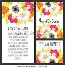 All About Flowers - 89 best for example shutterstock images on pinterest vector
