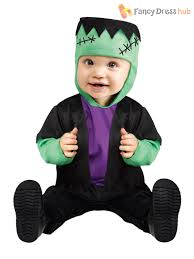 child halloween costumes uk baby toddler halloween fancy dress vampire babygrow costume boys