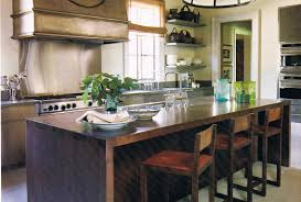 fearsome small kitchen ideas granite tags kitchen ideas small