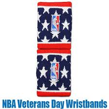 8 best nba cares images on gears veterans day and socks