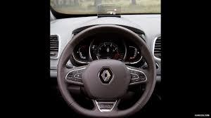 renault espace interior 2015 renault espace interior steering wheel hd wallpaper 91