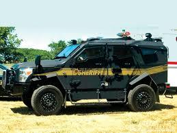 tactical jeep grand cherokee may 2013 military power oshkosh defense tactical protector