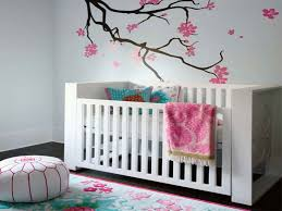 Nursery Room Decoration Ideas Baby Room Design Ideas 1507 Decoration Ideas