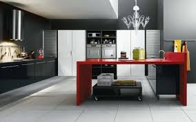 modern kitchen ideas 2013 simple modern kitchen design 2017 smith design