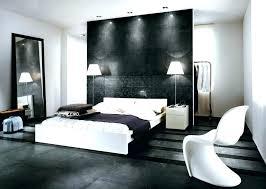 idee deco chambre adulte peinture chambre design peinture deco chambre peinture de chambre