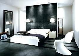 peinture deco chambre best idee peinture chambre adulte design gallery design trends