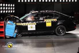 crash test siege auto 2013 official skoda octavia 2013 safety rating results