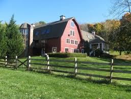 house and barn barn houses