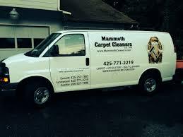 Upholstery Everett Wa Carpet Cleaning Everett Wa Carpet Cleaning Everett Wa For The