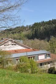 Das Haus Das Haus U2013 Seniorenresidenz Schoenblick