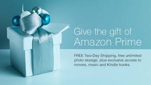 amazon kindle book sale black friday 5 ways to save even more money at amazon for black friday aol news