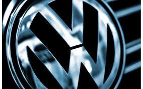 mercedes logo wallpaper mercedes logo transparent background image 260
