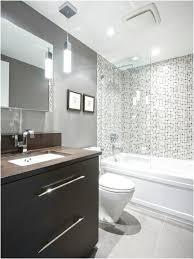 Modern Gray Tile Bathroom Bathrooms Design Yellow And Gray Bathroom Navy And Gray Bathroom