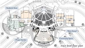 floor plans u2013 grace beyond