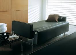 Convertible Sofa Bed Convertible Sofa Bed One Of Favorite Options The Home Redesign