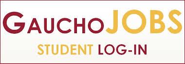 Upload Resume Online For Jobs Personal Statement For Job Resume Practical Topics For Essay Esl