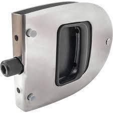 Patio Door Lock Installation Ideas Patio Sliding Door Lock Or Keyed Patio Door Lock Detail 44