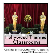 themed sayings themed classroom free ideas photos tips bulletin