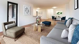 1 bedroom apartments in harlem lenox terrace 480 lenox avenue nyc rental apartments cityrealty