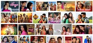 film india 2017 terbaru ayo download lagu film india antv terbaru 2017 sekarang juga