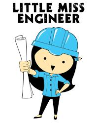 Civil Engineering Memes - little miss engineer posters pinterest humor and memes