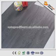 vinyl tiles garage floor interlocking vinyl flooring anti static
