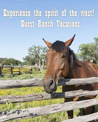 Seeking Ranch 73 Best Dude Ranch Vacations ʊ Images On Dude Ranch