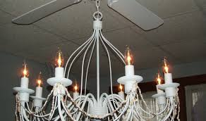 Home Design Stores Near Me Ceiling Home Design Hunter Outdoor Ceiling Fan Tropical Fans