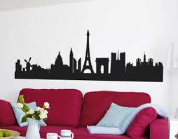 paris wall stickers project for awesome paris wall decals home paris wall stickers project for awesome paris wall decals