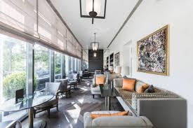 Inside Home Design Lausanne Hôtel Royal Savoy Lausanne Review Switzerland Travel