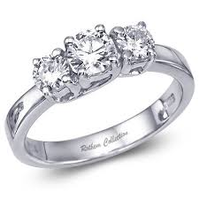 diamond wedding rings diamond wedding rings wedding decorate ideas