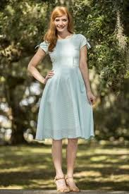 bonheur dress white by shabby apple style work pinterest