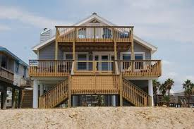 Beachfront Cottage Rental by 17 Best Images About Wedding Venue On Pinterest Surfer Girls