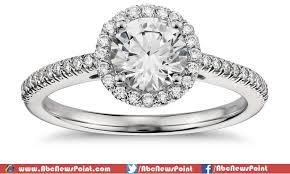 world beautiful rings images Top 10 most beautiful engagement rings in the world 2017general jpg