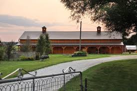 omaha wedding venues top barn wedding venues nebraska rustic weddings