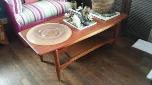 mid century modern surfboard coffee table surfboard coffee table lunti furniture pinterest surfboard