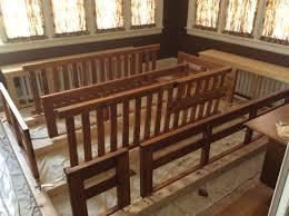 Rockland Convertible Crib by Tori Crib Instructions Creative Ideas Of Baby Cribs