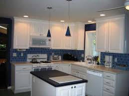 most beautiful kitchen backsplash design ideas for your 106 best favorite kitchens images on kitchen ideas