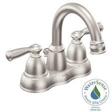 home depot moen kitchen faucets bathroom home depot moen moen kitchen faucets moen 158084 realie