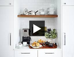 Kitchen Makeovers Contest - houseandhome com presents 30 000 kitchen makeover contest