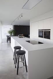 kitchen design pinterest 948 best modern kitchens images on pinterest contemporary unit