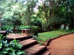 osho teerth gardens pune pune attractions pinterest osho