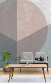 sophisticated design 410 best living room wallpaper images on pinterest