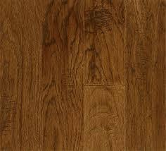 bruce hardwood flooring houston discount engineered wood floors