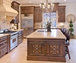 kitchen designer jobs home planning ideas 2017