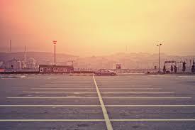 ikea parking lot ikea parking lot early in the morning salih kucukaga design studio
